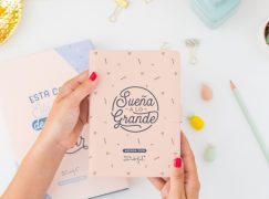Agendas Mr Wonderful 2018
